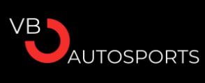 VB Autosports